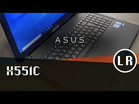 ASUS X551C: A Complete Teardown And Retrospective