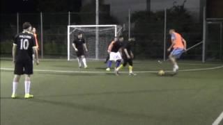 Video Gol Pertandingan Bordeaux vs FC Lorient Bretagne Sud