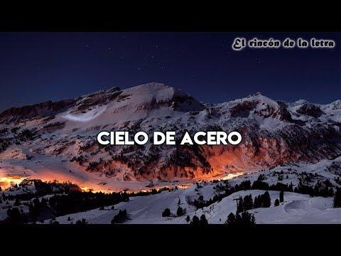 Paolo Nutini- Iron Sky ( Sub. Español)