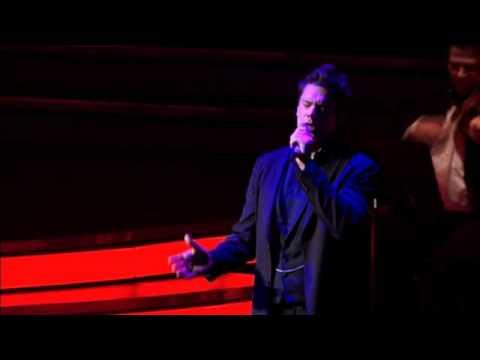 Il divo unbreak my heart regresa a mi hq youtube for Il divo regresa a mi lyrics