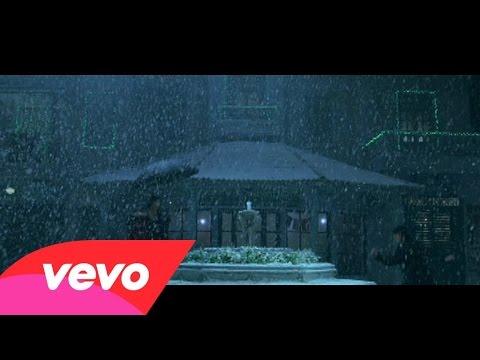 Jaan-e-Jaan - Saawariya | Ranbir Kapoor | Sonam Kapoor