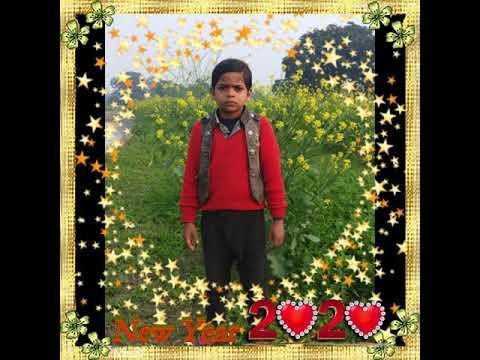 Ramji. Yadav