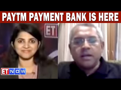 paytm-payments-bank-to-launch-next-week