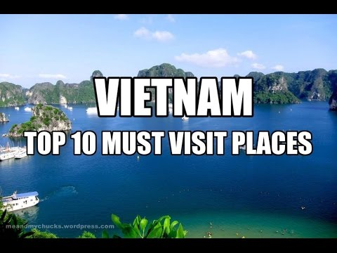 Travel Destinations,cheap travel destinations,best travel destinations,top travel destinations,cheap travel destinations in the us