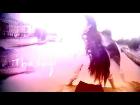 Lisa Mitchell - Neopolitan Dreams (Video)
