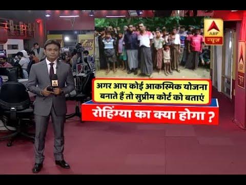 25 pilgrims injured in Katra road accident