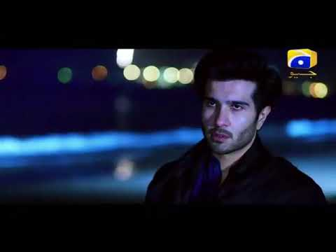 Title song of drama khani 😍😍