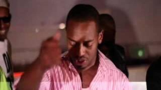 Andre ft G.O.R.E 'Famba Newe' official music video
