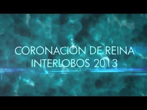 Universidad de Durango Campus Chihuahua INTERLOBOS 2013