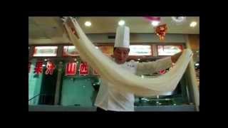 История и виды китайской лапши(Истории и виды китайской лапши., 2012-12-10T10:31:49.000Z)