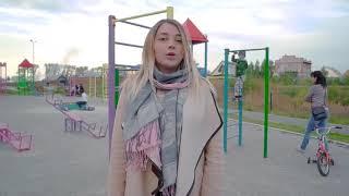 Фильм о том, как заманивают детей педофилы - полная версия