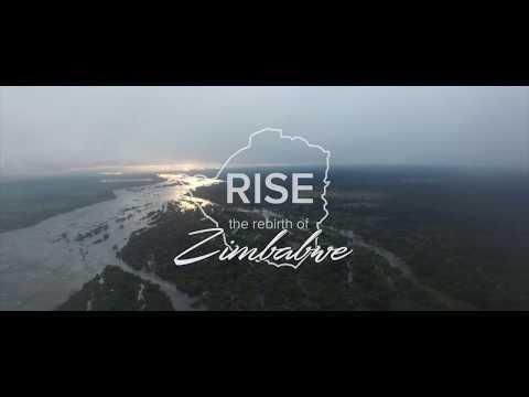 RISE Zimbabwe
