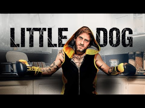 Little Dog - Official Trailer