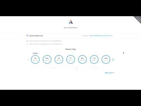 Новый сервис: Публикация во все соц. сети по расписанию