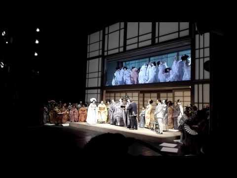 Teatro alla Scala - Opera di Milano