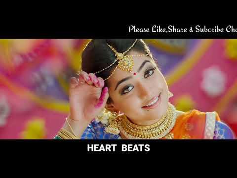 Inkem Inkem Kavale Geetha Govindam Bgm Music Rashmika Mandanna Expression Whatsapp Status Video