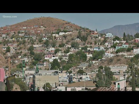 Nogales Arizona dating