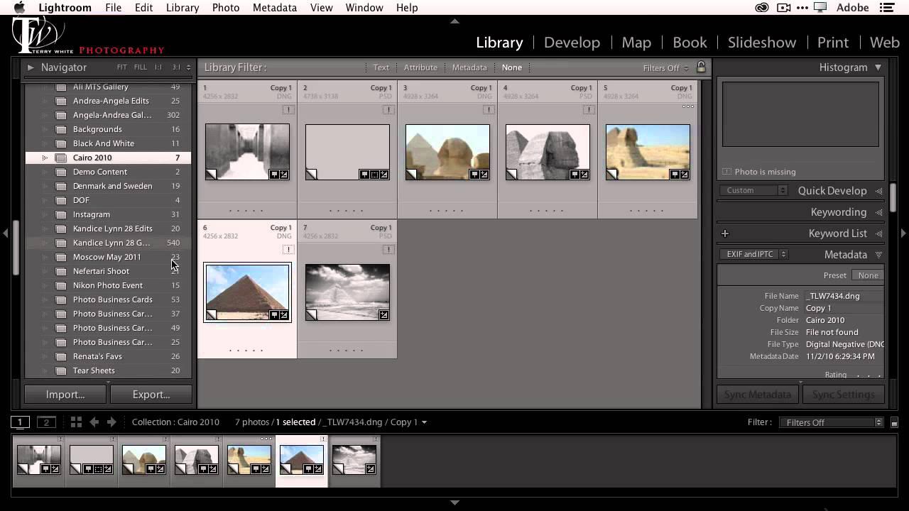 combine multiple jpg into pdf