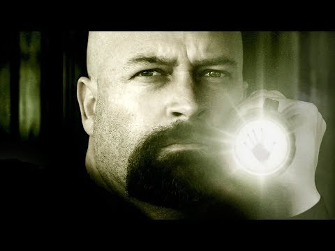 The Untold Truth Of Ghost Hunters