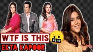 KEHNE KO HUMSAFAR HAIN Season3 Review (Part2) Alt Balaji & Zee5's OriginalWeb series