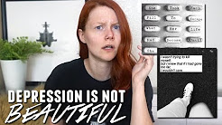 hqdefault - Redefining Depression As Mere Sadness