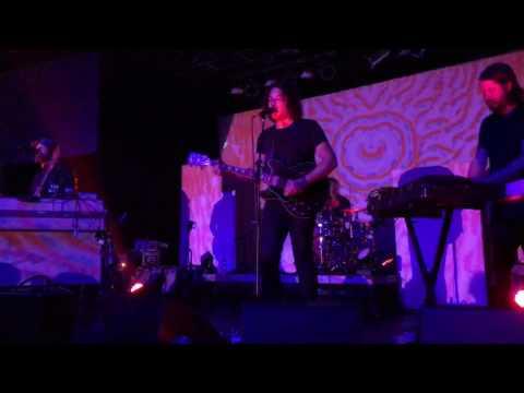The Black Angels - I Hear Colors • The Orange Peel • Asheville, NC • 4/29/17 mp3