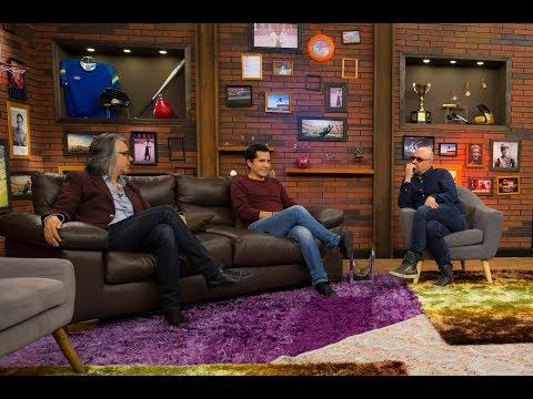 La Tele Letal con Carlos Cortés - Capítulo 33 por Canal RED+