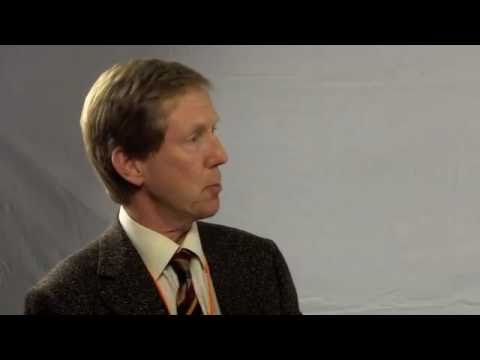 Dr. John Pippen on using Xeloda in early-stage bre...