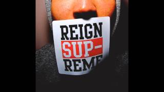 Watch Reign Supreme Iscariot video