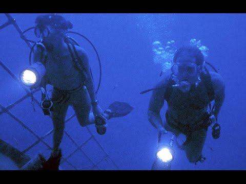piranha 2 the spawning full movie 123movies