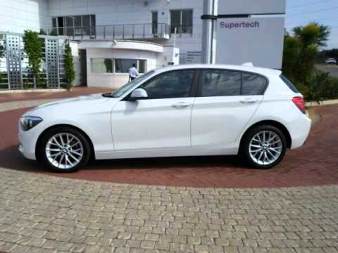 2014 bmw 116i a t f20 auto for sale on auto trader south. Black Bedroom Furniture Sets. Home Design Ideas