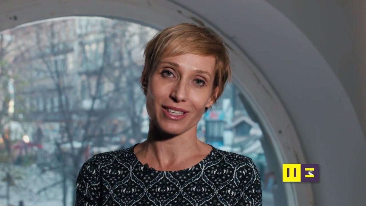 társkereső Brüsszel ingyenes Védikus tudósok egyeztetése