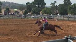 Cassilis Rodeo 2017