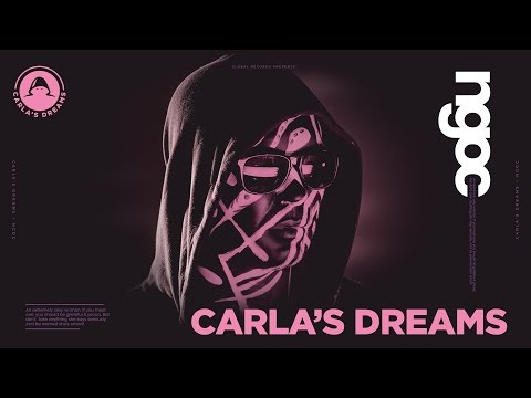Carla's Dreams - Te Rog (Official Audio)