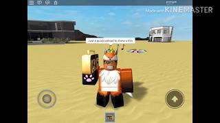 Roblox Bypassed Audios Loud
