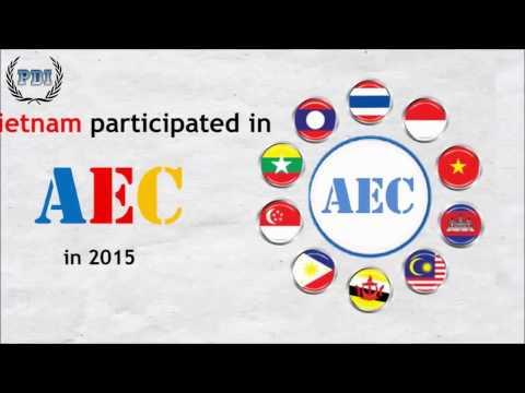 [English Olympic 2016] Tourism Integration, Team PDI