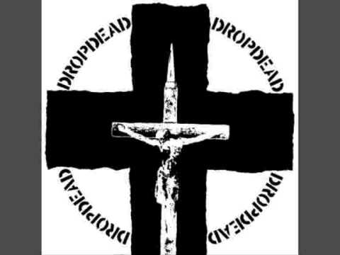 Dropdead Live Wermelskirchen Germany December 1998 Youtube