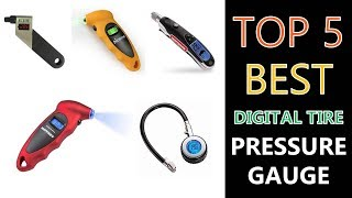 Digital Tire Pressure Gauge Price In Doha Qatar Compare Prices