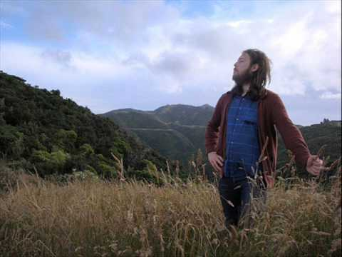Robin Pecknold - Where Is My Wild Rose? (Chris Thompson cover)