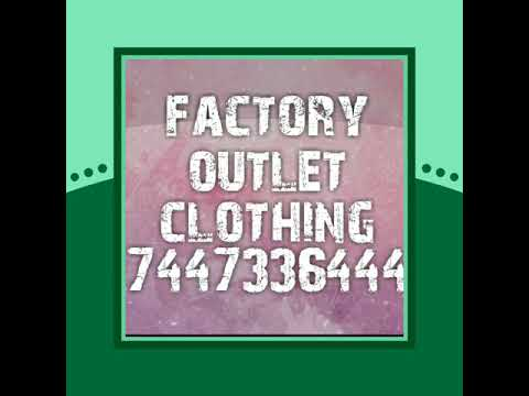 banglore, Chennai, chaina, portugul branded clothing direct factory outlet  wholesale and reatel