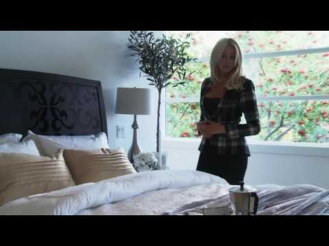 Exclusive Realty - Kaitlyn Gottlieb - Profile Video - Calgary Realtor Real Estate Agent - Vlog 1