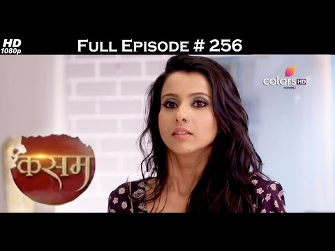 Kasam - 28th February 2017 - कसम - Full Episode (HD)