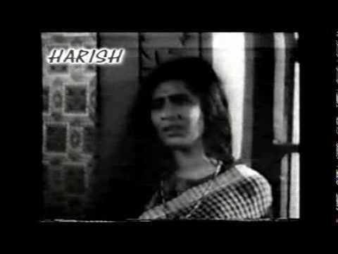 Bahut Din Beete_Sant Gyaneshwar_Lata Mangeshkar