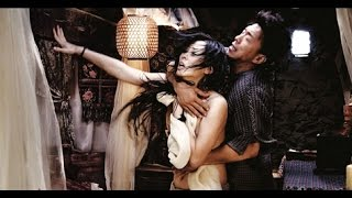 Action Movies 2017 Full Movie English // Chinese Martial 2017 Movies Full English Subtitles