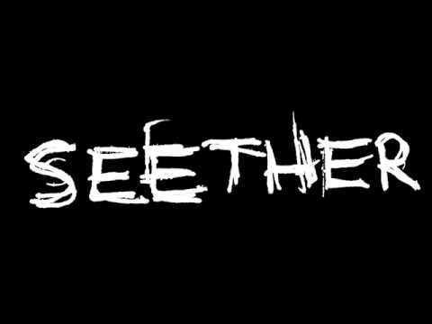Seether Rise Above This (lyrics in description)
