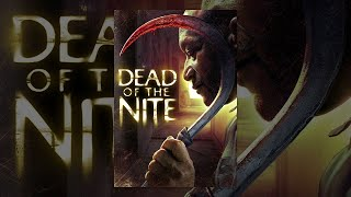 Dead of the Nite | Full Horror Movie