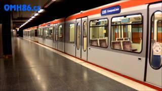 OMH86.cz: Bochum & Herne 2012