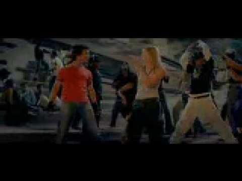 Roobaroo - Rang De Basanti-Roobaroo - A R Rahman - Telugu video