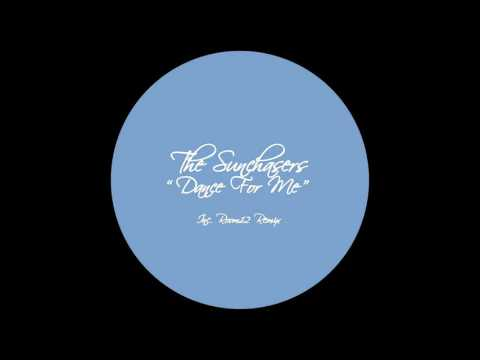 The Sunchasers - Dance for me ''Original Mix'' (2014)