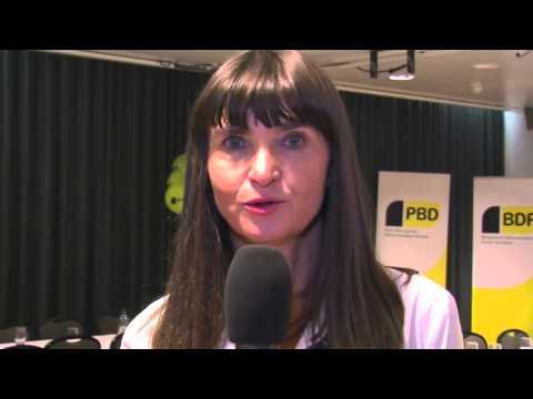 PBD-Videonews AD à Berne 2015